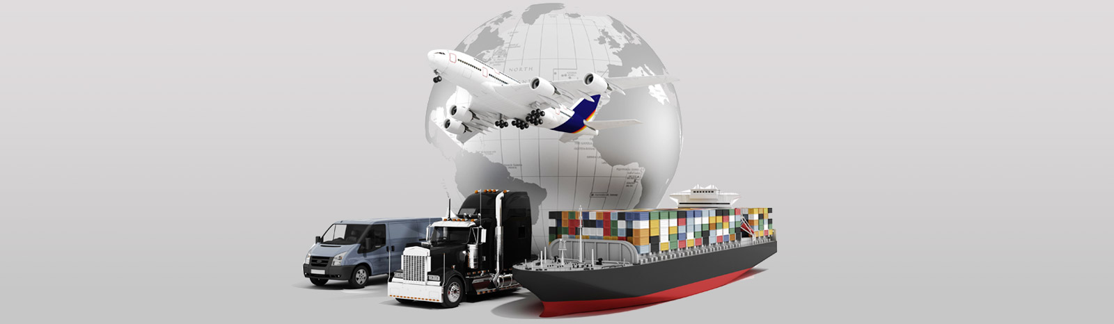 shipping and logistics companies in chennai