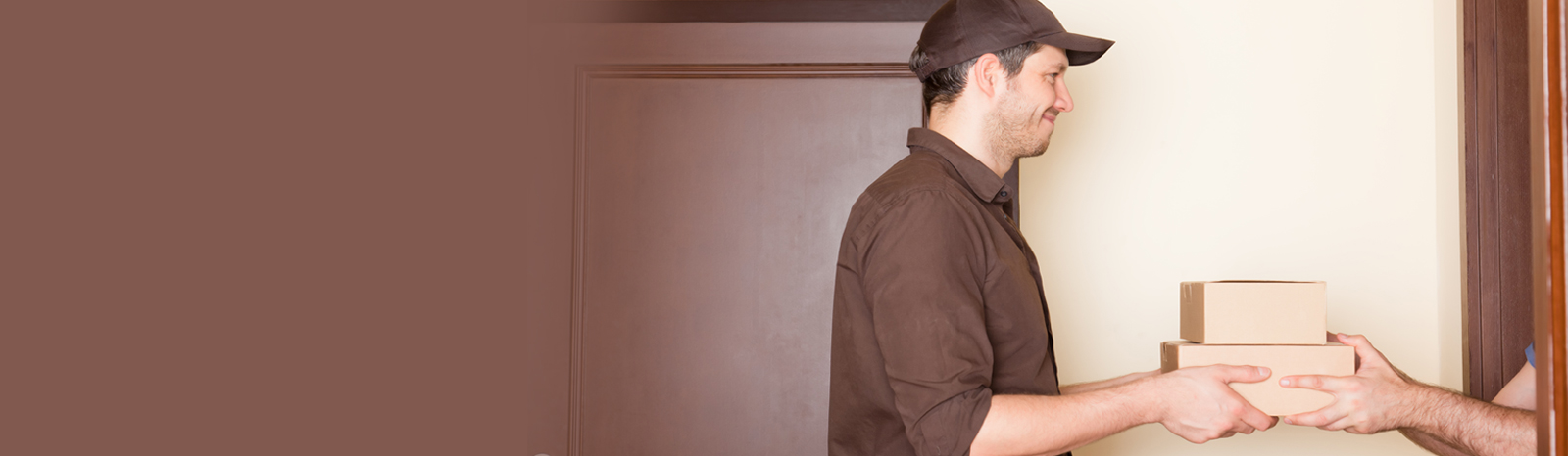 Door-delivery & Door Delivery \u0026 Night Out? Get Info On Local Restaurants And Save ... Pezcame.Com