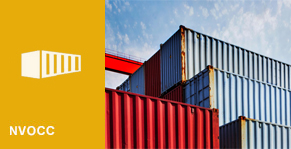 Freight Forwarders in Chennai | Logistics company in Chennai