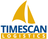 freight forwarders in chennai